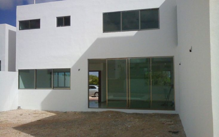 Foto de casa en venta en, conkal, conkal, yucatán, 1499819 no 10
