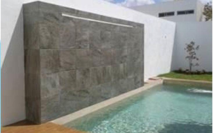 Foto de casa en venta en, conkal, conkal, yucatán, 1501147 no 03