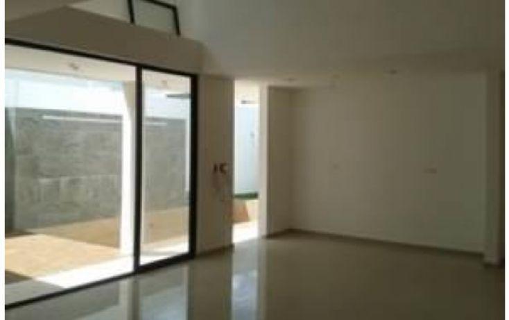Foto de casa en venta en, conkal, conkal, yucatán, 1501147 no 04
