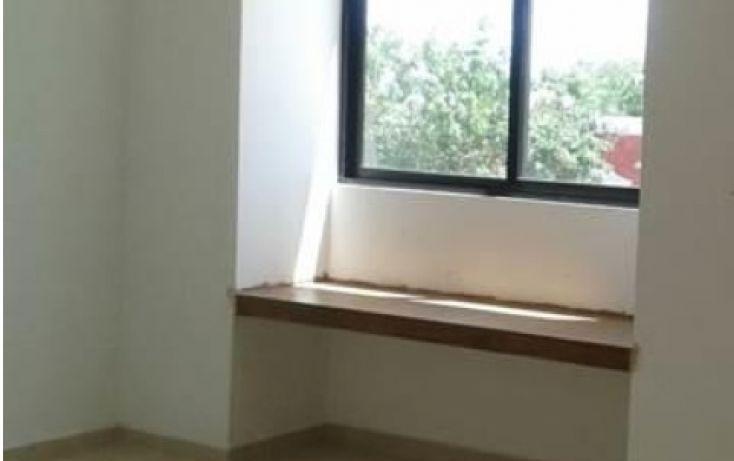 Foto de casa en venta en, conkal, conkal, yucatán, 1501147 no 05