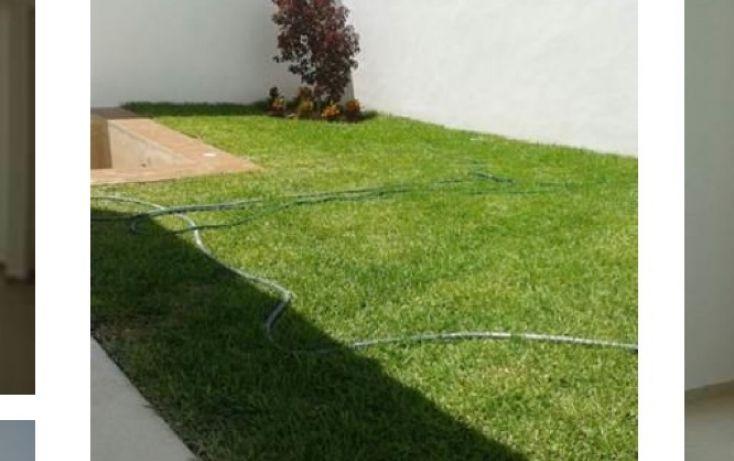 Foto de casa en venta en, conkal, conkal, yucatán, 1501147 no 06