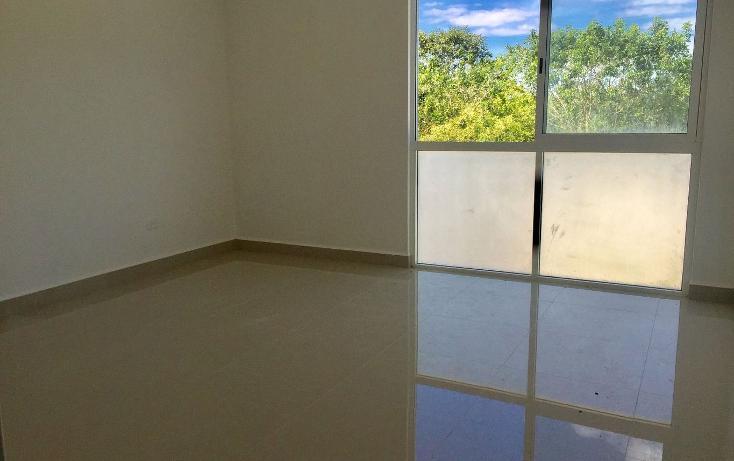Foto de casa en venta en  , conkal, conkal, yucatán, 1503495 No. 02