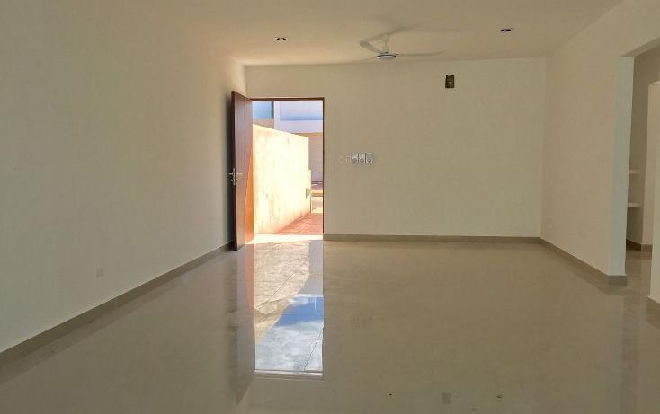 Foto de casa en venta en  , conkal, conkal, yucatán, 1503495 No. 03