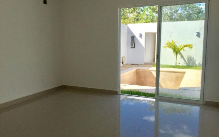 Foto de casa en venta en  , conkal, conkal, yucatán, 1503495 No. 04