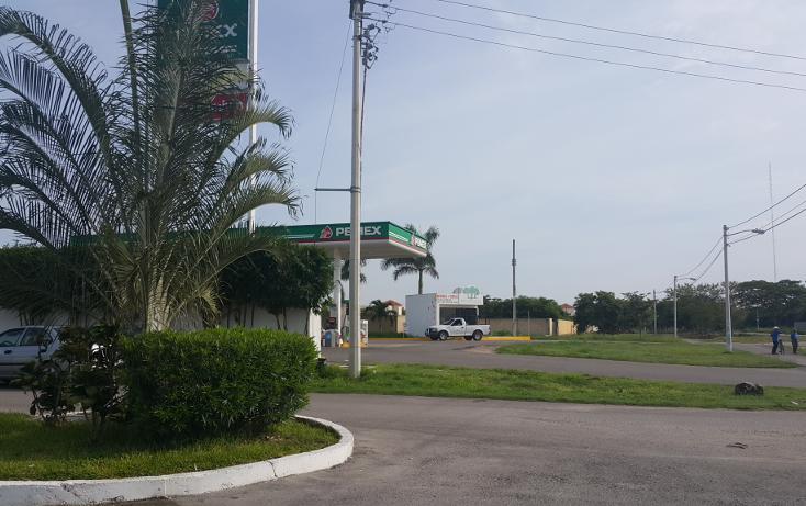 Foto de terreno comercial en venta en, conkal, conkal, yucatán, 1506097 no 01
