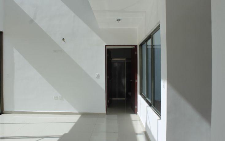 Foto de casa en venta en, conkal, conkal, yucatán, 1515054 no 02