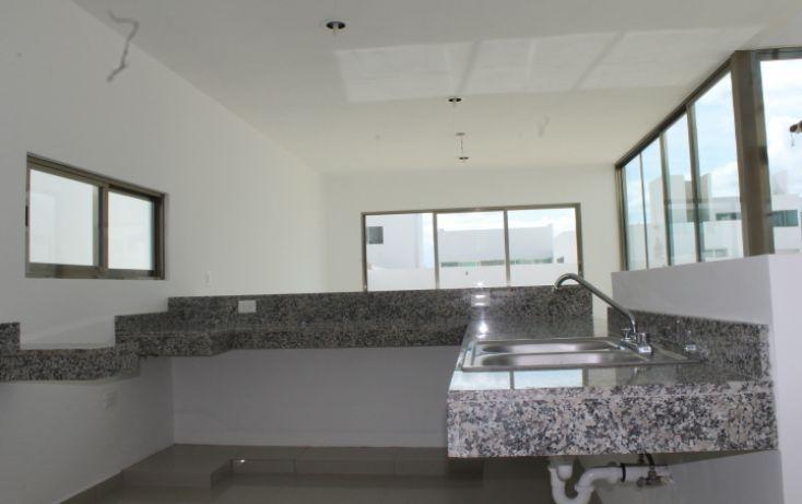 Foto de casa en venta en, conkal, conkal, yucatán, 1515054 no 04