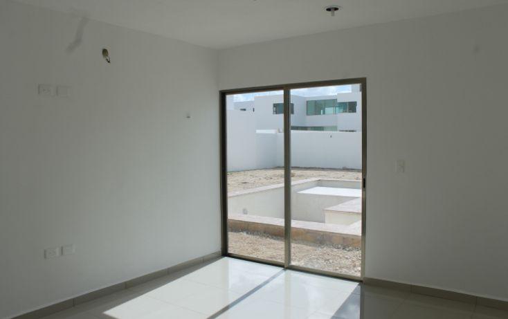 Foto de casa en venta en, conkal, conkal, yucatán, 1515054 no 05