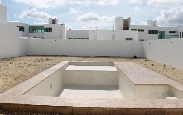 Foto de casa en venta en, conkal, conkal, yucatán, 1515054 no 06