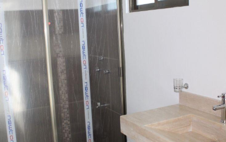 Foto de casa en venta en, conkal, conkal, yucatán, 1515054 no 07