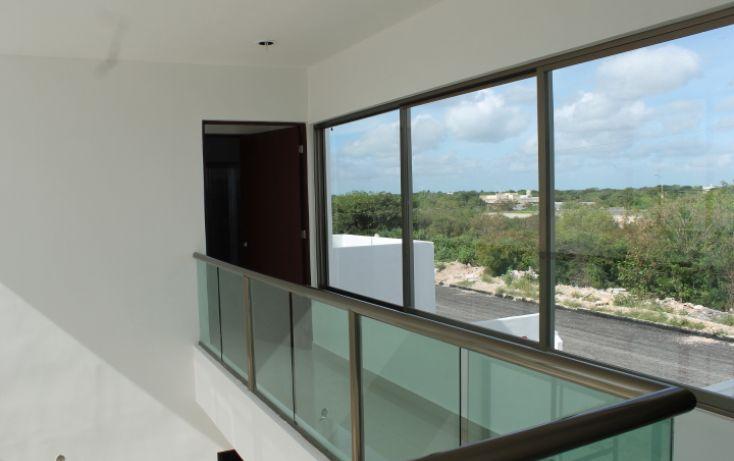 Foto de casa en venta en, conkal, conkal, yucatán, 1515054 no 08