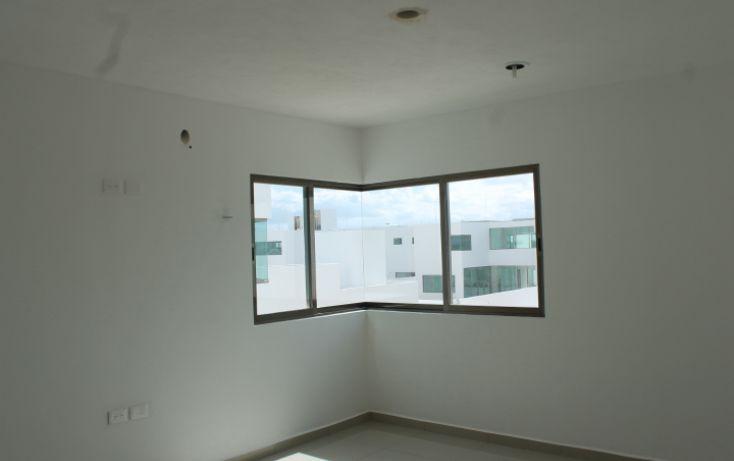Foto de casa en venta en, conkal, conkal, yucatán, 1515054 no 09