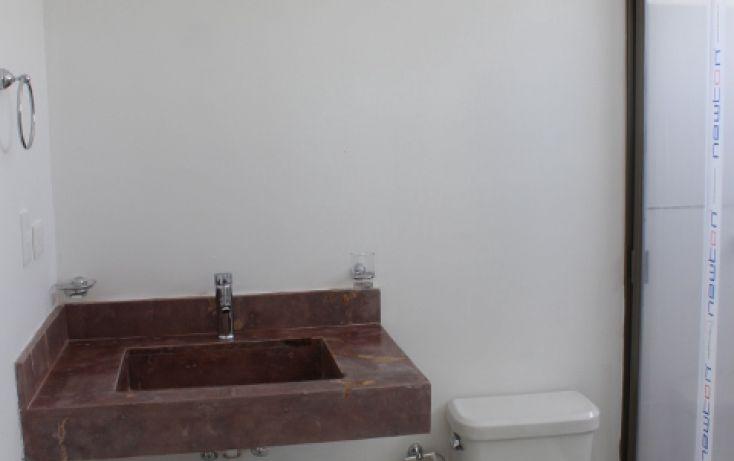 Foto de casa en venta en, conkal, conkal, yucatán, 1515054 no 10