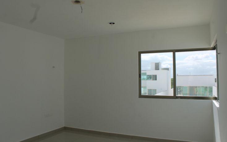 Foto de casa en venta en, conkal, conkal, yucatán, 1515054 no 11