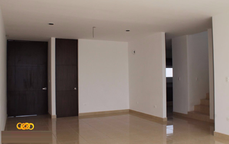 Foto de casa en venta en  , conkal, conkal, yucat?n, 1515472 No. 04