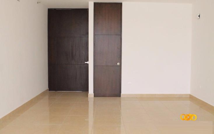 Foto de casa en venta en  , conkal, conkal, yucat?n, 1515472 No. 07