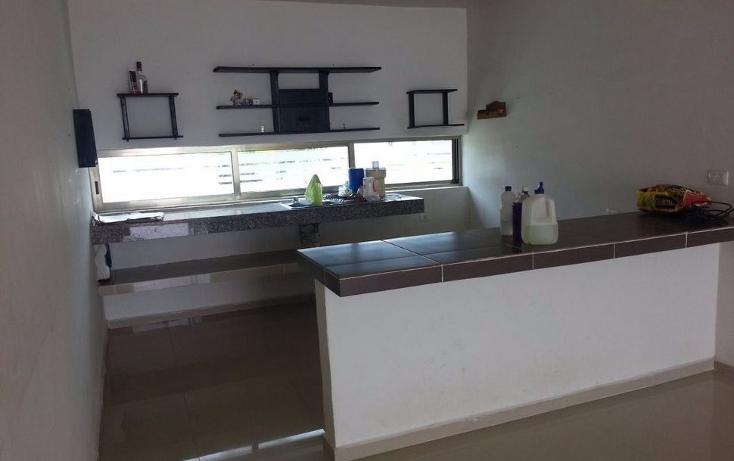 Foto de casa en venta en  , conkal, conkal, yucat?n, 1516654 No. 03