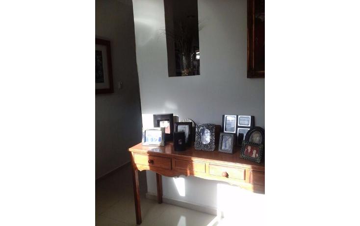 Foto de casa en venta en  , conkal, conkal, yucat?n, 1516654 No. 05
