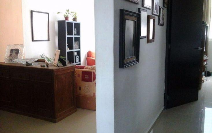 Foto de casa en condominio en venta en, conkal, conkal, yucatán, 1516654 no 06