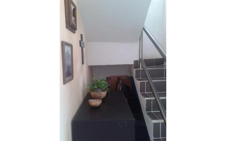 Foto de casa en venta en  , conkal, conkal, yucat?n, 1516654 No. 11