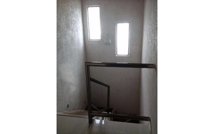 Foto de casa en venta en  , conkal, conkal, yucat?n, 1516654 No. 12