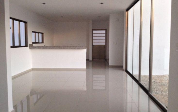Foto de casa en venta en, conkal, conkal, yucatán, 1550204 no 02