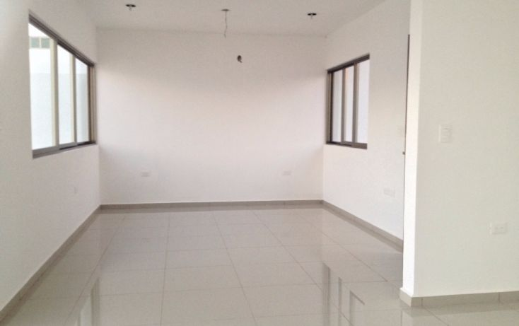 Foto de casa en venta en, conkal, conkal, yucatán, 1550204 no 06