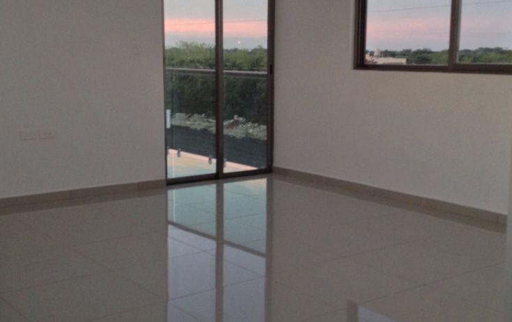 Foto de casa en venta en, conkal, conkal, yucatán, 1550204 no 07