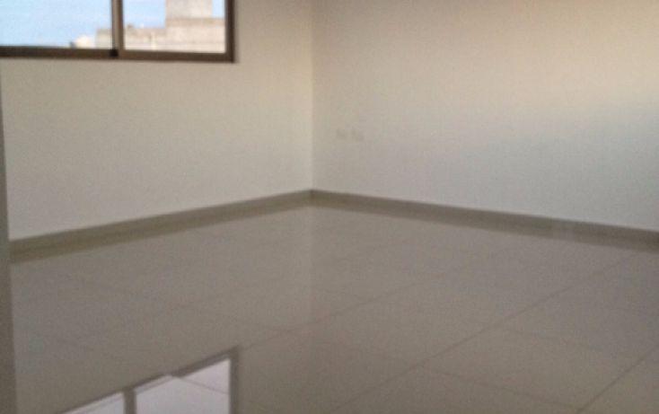 Foto de casa en venta en, conkal, conkal, yucatán, 1550204 no 08