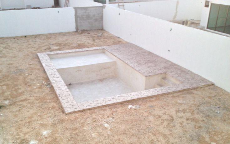 Foto de casa en venta en, conkal, conkal, yucatán, 1550204 no 11