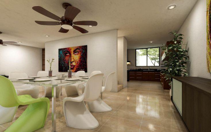 Foto de casa en venta en, conkal, conkal, yucatán, 1552236 no 03