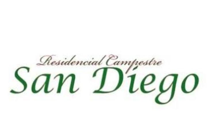 Foto de terreno habitacional en venta en  , conkal, conkal, yucatán, 1553644 No. 01