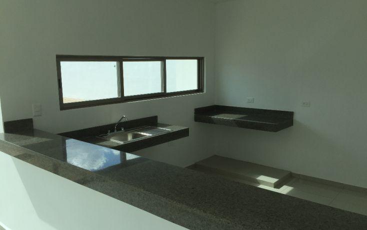 Foto de casa en venta en, conkal, conkal, yucatán, 1554682 no 03