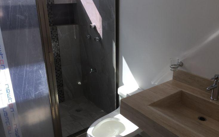 Foto de casa en venta en, conkal, conkal, yucatán, 1554682 no 04