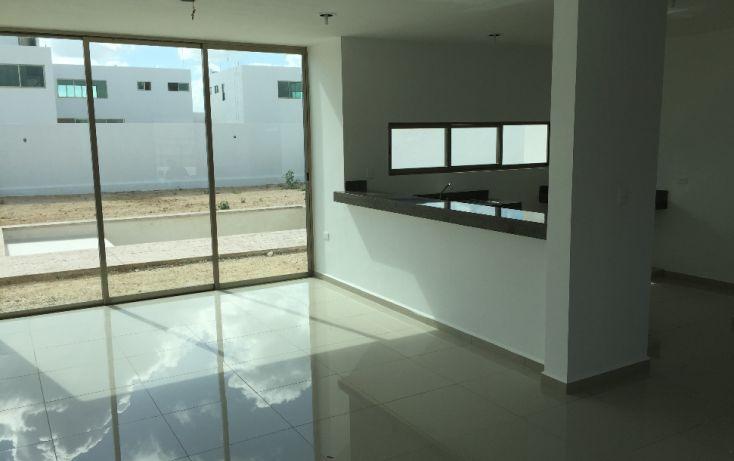 Foto de casa en venta en, conkal, conkal, yucatán, 1554682 no 05