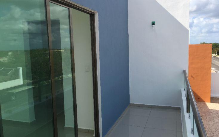 Foto de casa en venta en, conkal, conkal, yucatán, 1554682 no 06