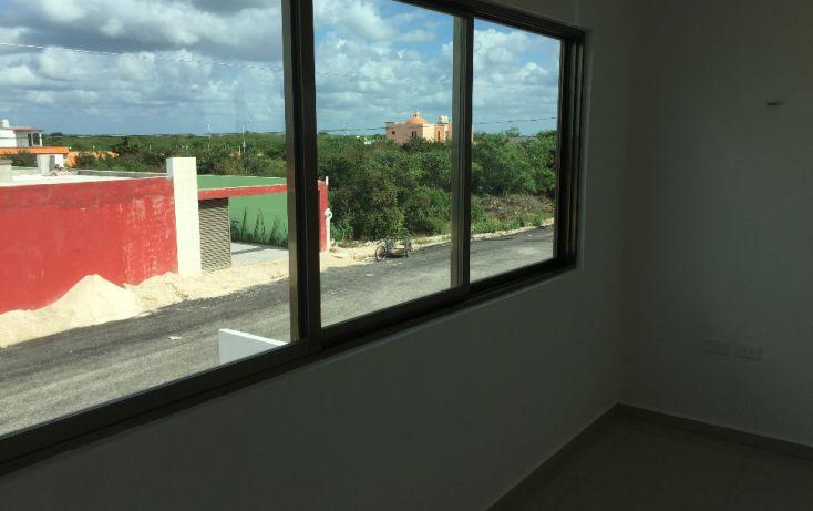 Foto de casa en venta en, conkal, conkal, yucatán, 1554682 no 07