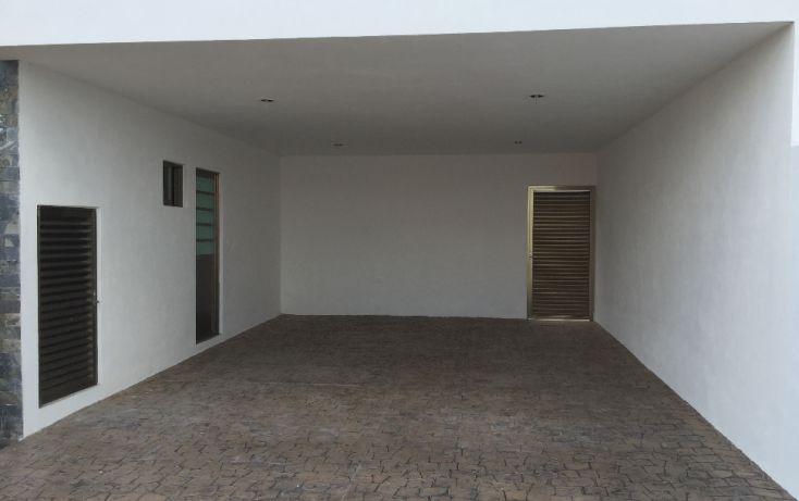 Foto de casa en venta en, conkal, conkal, yucatán, 1554682 no 09