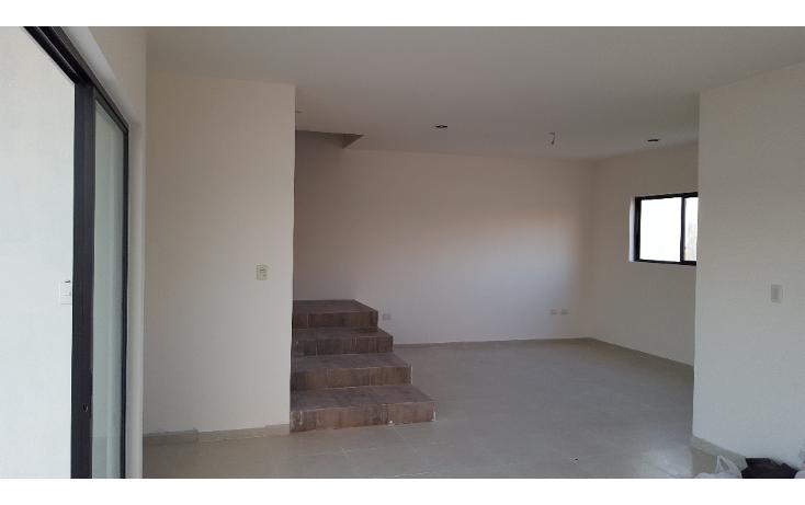 Foto de casa en venta en  , conkal, conkal, yucatán, 1556838 No. 05