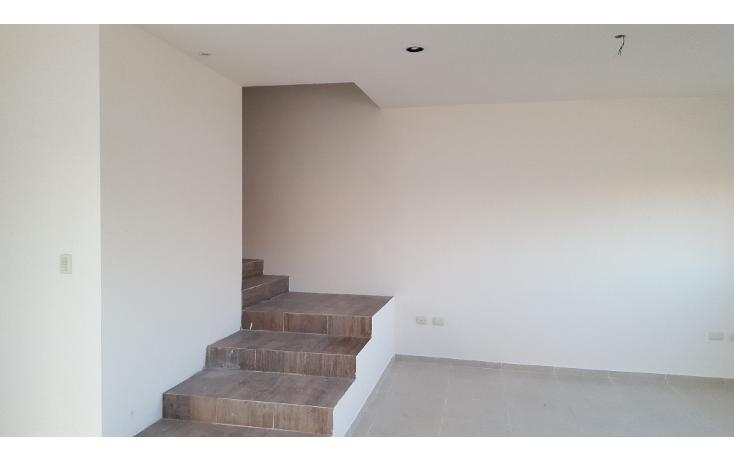 Foto de casa en venta en  , conkal, conkal, yucatán, 1556838 No. 06