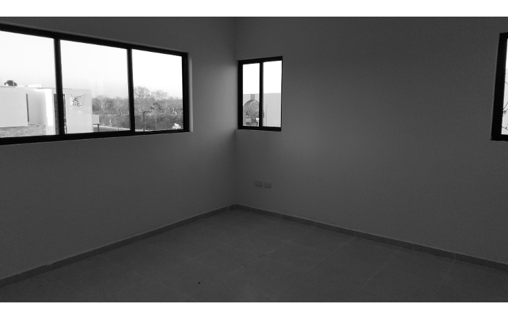 Foto de casa en venta en  , conkal, conkal, yucatán, 1556838 No. 11