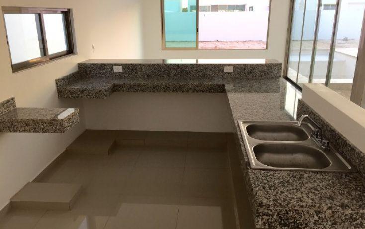 Foto de casa en venta en, conkal, conkal, yucatán, 1557500 no 02
