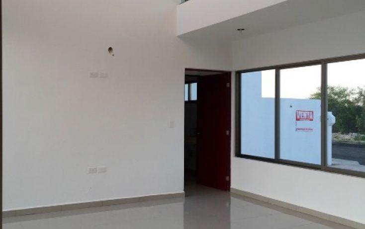 Foto de casa en venta en, conkal, conkal, yucatán, 1557500 no 03