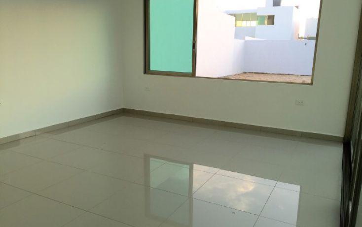 Foto de casa en venta en, conkal, conkal, yucatán, 1557500 no 04