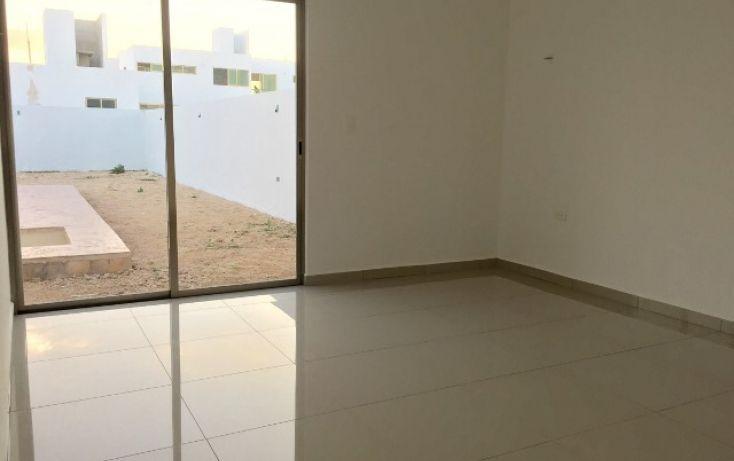 Foto de casa en venta en, conkal, conkal, yucatán, 1557500 no 07