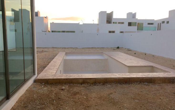 Foto de casa en venta en, conkal, conkal, yucatán, 1557500 no 08