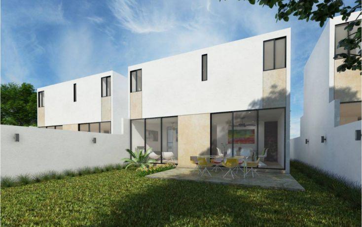 Foto de casa en venta en, conkal, conkal, yucatán, 1577056 no 06