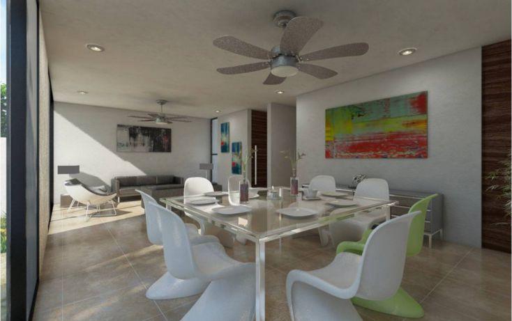 Foto de casa en venta en, conkal, conkal, yucatán, 1577056 no 07