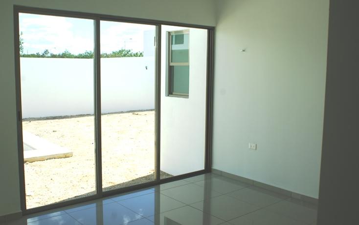 Foto de casa en venta en  , conkal, conkal, yucat?n, 1599446 No. 07