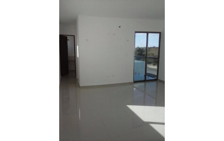 Foto de casa en venta en  , conkal, conkal, yucat?n, 1599446 No. 09